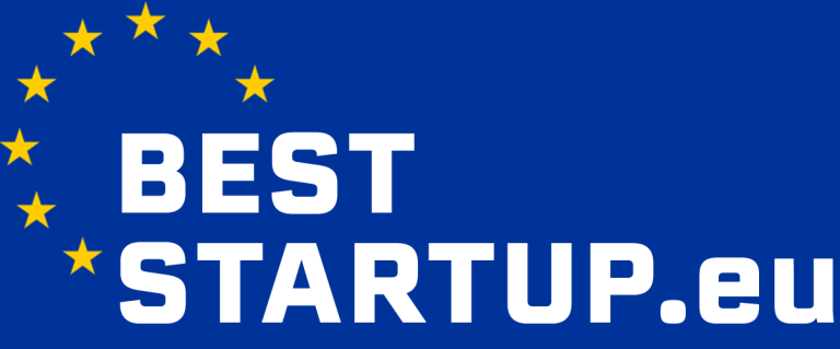 Only Sardinia Autonoleggio, nella Top Italy Rental Startups.